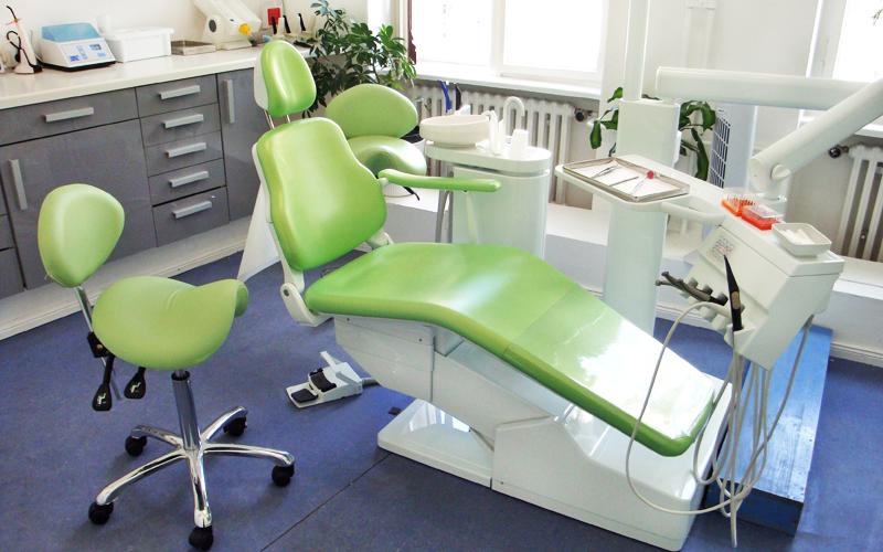 Unser Ziel ist es für Ihre Zähne moderne Therapieverfahren anzuwenden